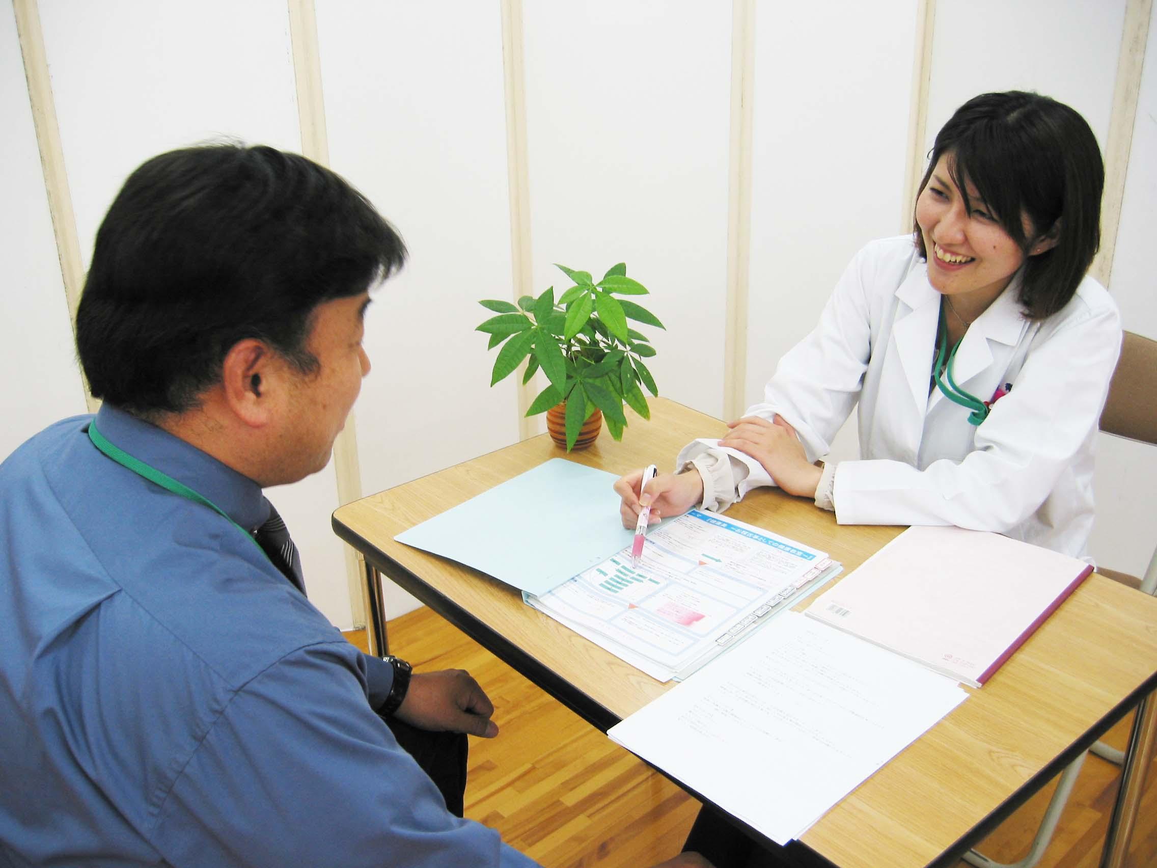 健診・保健指導のあり方 厚生労働省